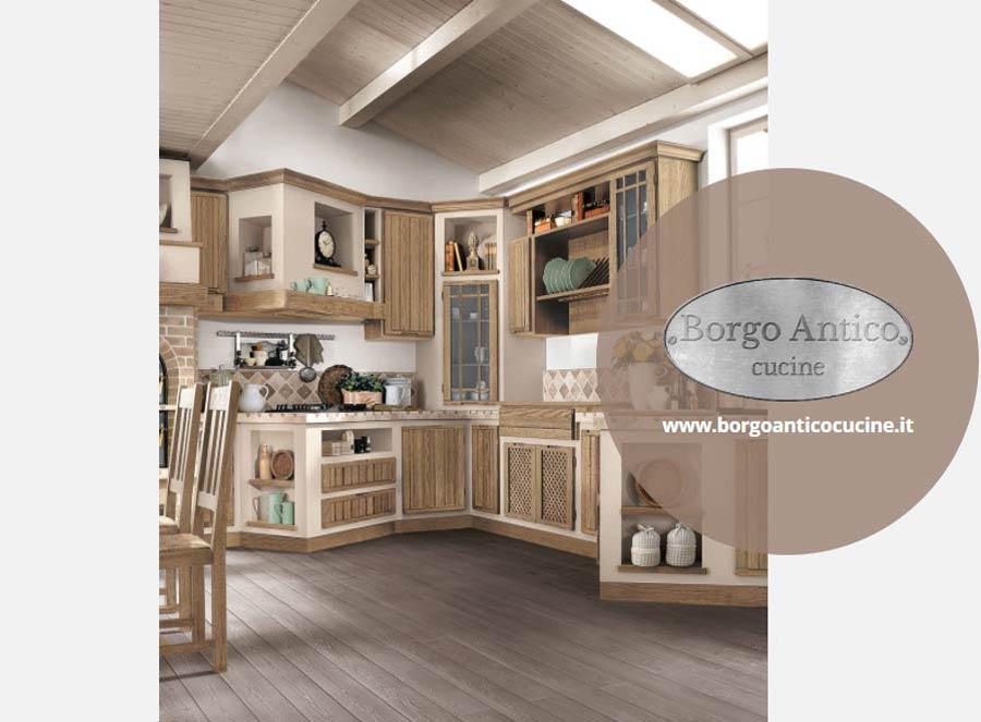 Cucine Lube Store Caldarola, Arredamento d\'interni